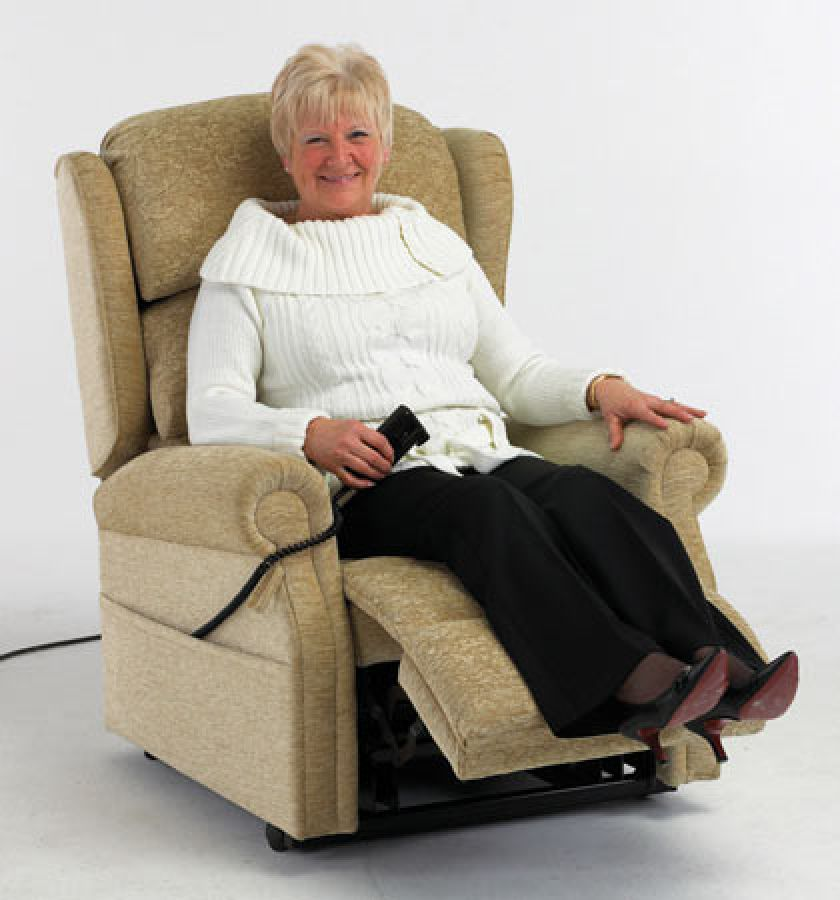 Amazing Reclining Lifting Chair Shop In Lebanon Spiritservingveterans Wood Chair Design Ideas Spiritservingveteransorg
